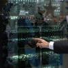 Okaya představila prodejní automat budoucnosti