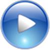 OpenShot: konečně pořádný svobodný video editor?