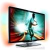 Philips TV pro rok 2011: specifikace