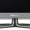 Plazmová jednička Samsung posílil na úkor Panasonicu
