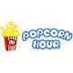 Popcorn Hour A-200 oznámen
