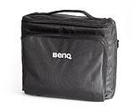 BenQ W703D - brašna
