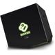 D-Link Boxee Box: multimédia v kostce