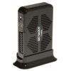 DI-WAY T-1000E: DVB-T tuner a USB nahrávač
