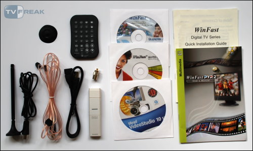 LEADTEK WINFAST DTV DONGLE H WINDOWS 7 X64 DRIVER DOWNLOAD