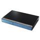 LG BD390: Blu-ray s přidanou hodnotou