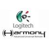 Logitech Harmony: kdo zkrotí PS3?