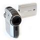 Panasonic SDR-S150E-S: Malá a šikovná?