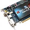 Sapphire HD5570 XtendTV: zpět ke starým časům?