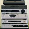 Test DVB-T set-top-boxů: vyhodnocení