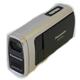 Test kamer do 20 000: Panasonic SDR-SW20EP