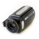 Test kamer do 20 000: Samsung VP-HMX10C