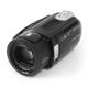 Test kamer do 20 000: Samsung VP-HMX20C
