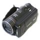 Test kamer nad 20 000: Canon HF10