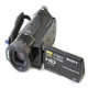 Test kamer nad 20 000: Sony HDR-CX6