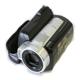 Test kamer nad 20 000: Sony HDR-SR10E