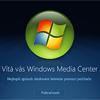 Windows 7 Media Center: centrum digitální domácnosti?