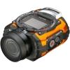 Ricoh uvádí akčních videokameru WG-M1