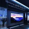Samsung se vrací k OLED TV