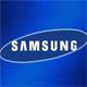 Samsung varuje před nástrahami 3D obrazu