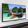 Sharp a dvě nové řady televizorů AQUOS