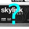 Sky zažalovala Skylink