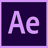 Stabilizační algoritmus vědců z Duke University se dostal do Adobe After Effects