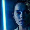 Star Wars: The Rise of Skywalker má poslední trailer