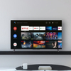 TCL oznámilo nové miniLED TV s HDMI 2.1 a Google TV