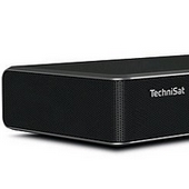 TechniSat Sonata 1 nahradí set-top box, rádio i soundbar