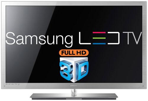 b83791a52 Technologie podsvícení LCD televizorů - Nástup LED podsvícení   TV Freak
