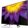 Televizory Dolby Vision přichází