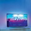 Televizory Philips představeny