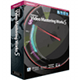 TMPGEnc uvedl Video Mastering Works 5