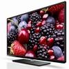 Toshiba L3, W3 a D3: cenově dostupné TV