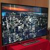 Toshiba nabídne 4K televizi za 5000 dolarů