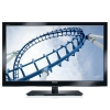 Toshiba TV 2011: specifikace