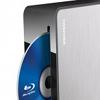 Toshiba uvádí chytré přehrávače Blu-ray