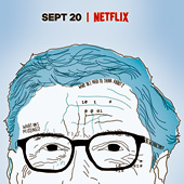 Trailer k Inside Bill's Brain: Decoding Bill Gates