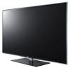 TV Samsung v roce 2011: specifikace
