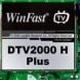 TV Tunery Leadtek certifikovány pro Windows 7