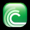 Vestel začne prodávat první TV s certifikací BitTorrent