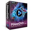 Vyšel nový PowerDVD 13