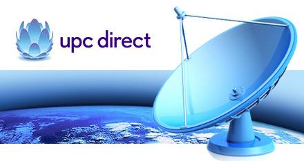 http://www.tvfreak.cz/vysilani-upc-direct-z-nove-satelitni-pozice-je-uspesne/3541/img/body-0.32E.jpg