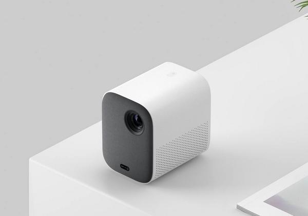 [Obrázek: xiaomi-mi-smart-compact-projector-1.jpg]