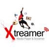Xtreamer a lavina novinek pro 2012